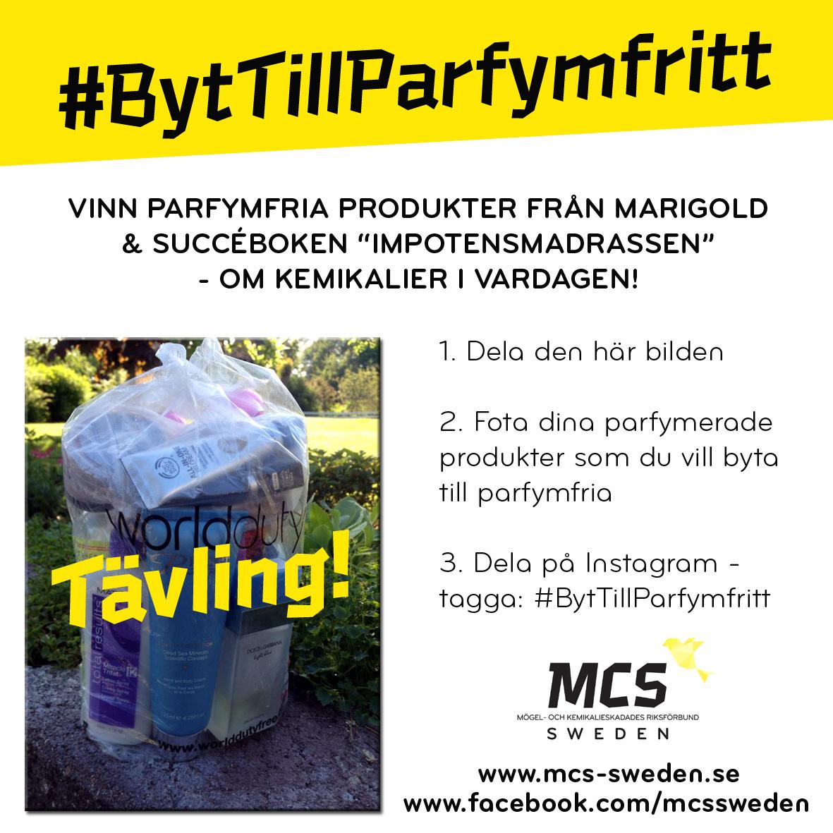 BytTillParfymfritt