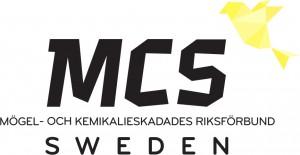 DEF MCS LOGGA